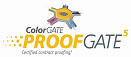 ColorGATE ProofGATE